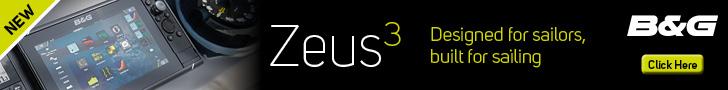 BandG AUS Zeus3 FOOTER