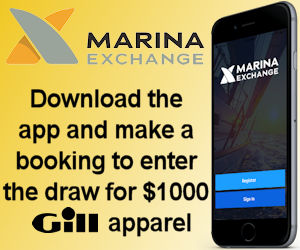 Marina Exchange 300x250