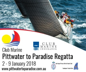 Pittwater to Paradise 2018 300x250