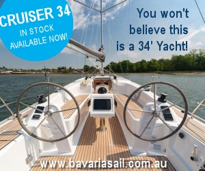 Bavaria Cruiser 34 300x250