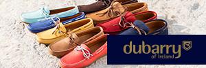 Dubarry AUS 2017 300x100 4
