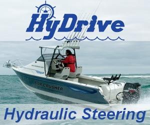 Hydrive 300x250 3