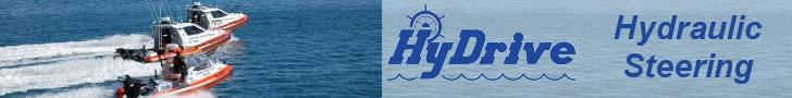 Hydrive 728-90 1