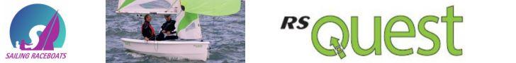 Sailing Raceboats 2016/17 RS Quest 728x90
