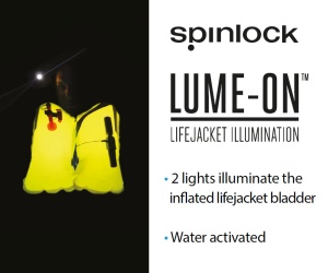 Spinlock Lume-On 300x250