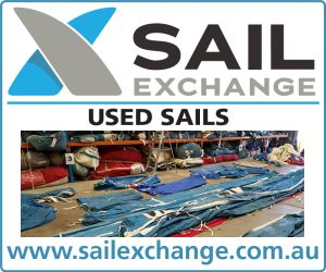 Sail Exchange 300x250 2