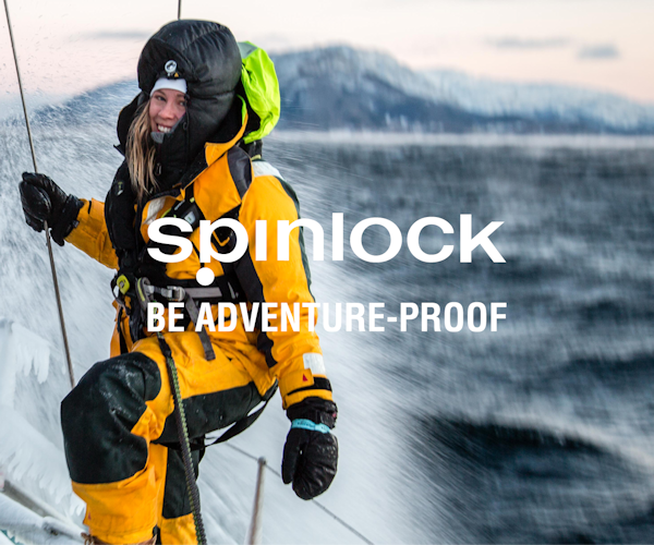Spinlock - Adventure Proof - 300x250