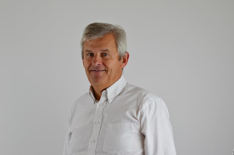 Groupe Beneteau appointed Jérôme de Metz as Chairman and CEO - photo © Mirna Cieniewicz