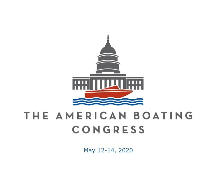 American Boating Congress 2020 - photo © National Marine Manufacturers Association