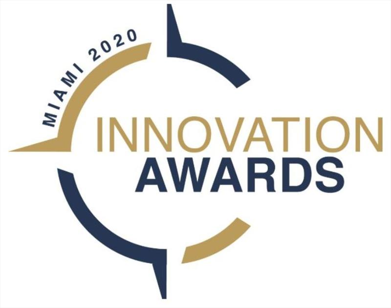 Entries open for 2020 Miami Innovation Awards - photo © NMMA