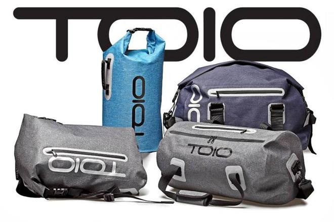 TOIO – Latest brand to enter its stable of brands © TOIO